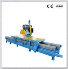 QSQ-2800(SQJ-28) Manual Edge Cutting Machine