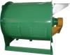 film dewatering machine
