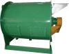 film dewatering machine