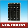 50w solar panel solar collector