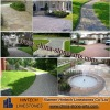 Natural Pavment Floor Tiles