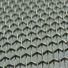 Top Selled Galvanized Square Wire Mesh(factory)
