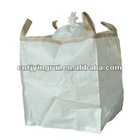 FIBC CONTAINER TON BAG