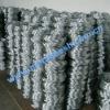 Hengshui,black iron wire
