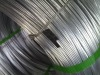 Zinc coated Steel Wire For ACSR