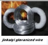 galvanized iron wire /electro galvanized wire /hot dipped galvanized wire /annealed black wire /stainless steel wire