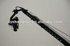 Professional DV Camera Crane Jib Arm
