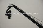 Professional DV Camera Crane Jib Arm