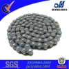 ISO 9001:2008 Approved Roller Chains with A and B Series