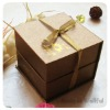 Paper Gift Box (WF-10001)