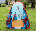 children tend color tend fashion tend Compare Promotional folding tent play tent toy tabernacle