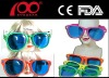 Big sunglasses designer eyeglasses big plastic sunglasses big fans glasses