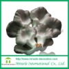 fake mushroom bunch MH009-03
