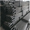 China manufacturer of API Hollow Sucker Rod