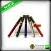 New 2012 Gift Mini Health E-cig,Dust-free Product