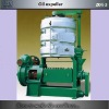 2043 oil prepress machine