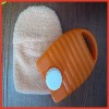 hot-water bottle
