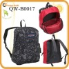 Ployster backpack manufacturer