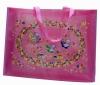 Non-Woven Fabric Bags