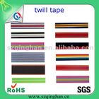 custom cheap twill tape