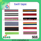 custom cheap twill tape