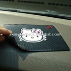 Car skidproof Pad