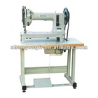 FGB6800 FIBC industrial sewing machines,container bag sewing machines