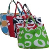 beach bag woman bag summer bag