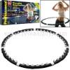 Massaging Hoop Exerciser(TVF2149)