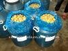 whole mushroom in brine 50kg