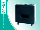 2011 Best-selling! Gas room Heater(LPG and natural)