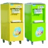 Ice cream machine BQL-F18