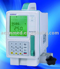 Aeon EP500 Infusion Pump with CE