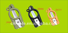 pocket scissors/outdoor scissors/travel scissors