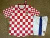 Soccer Jersey, Football Jersey , Sport Jersey,football jersey 2012-2013