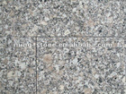 Chinese Cheapest Desert Brown Granite Tile