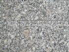 Chinese Cheapest Desert Brown Granite Tile