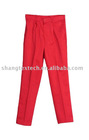 100%Cotton Satin Fireproof trousers