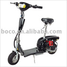 GS-03 gas scooter