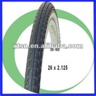 bicycle tyre 26x2.125