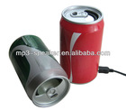 MPS-526 Mini promotion gift sound box speaker