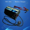 Lead Acid Battery Charger 10A