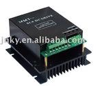 220V 30A SCR DC Drive/DC Driver