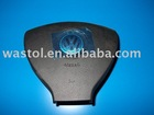 VW SKODA Air bag 1K0 880 201 BB 1K0 880 201 T