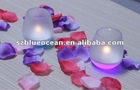 Magic Colorful Decoration LED RGB Candle Light