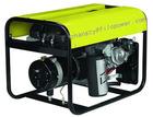 FLW1500 Watt Portable Generator