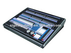 Same as Pearl 2010 Moving head Lighting Controller