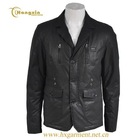 2012 men stylish jacket