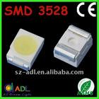 high power 3528 smd led