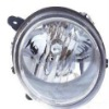 Head light (Chrysler)